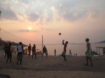 8 team volleyball tournament