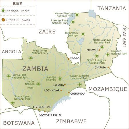 zambia-map_1